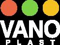 Vanoplast